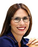 MARIA LIZZY MASSA HEIGHES