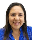 ROXANA ELIZABETH MENDOZA MOLINA